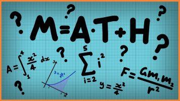 بوربوينت مادة الرياضيات الصف الرابع الابتدائي التربية الفكرية الفصل الدراسي الأول 1442 هـ.