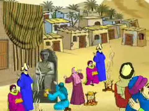 حلقة نزول الوحي وبداية الدعوة الى الله وحدة السيرة النبوية رياض اطفال