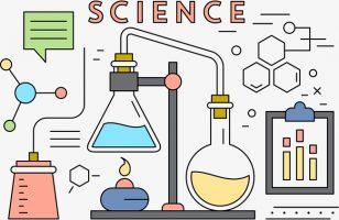 حل اسئلة درس التجوية والتعرية مادة العلوم الصف الثالث الإبتدائي الفصل الدراسي الأول 1442 هـ
