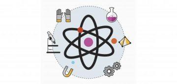 باوربوينت درس الديناميكا الدورانية مادة فيزياء 2 مقررات الصف الاول عام 1442هـ