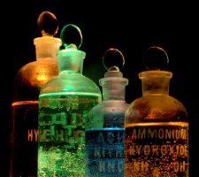 ورق عمل درس الروابط الفلزية وخواص الفلزات مادة الكيمياء 2 مقررات 1442 هـ