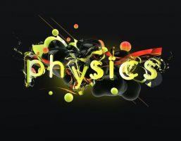 حل اسئلة درس الديناميكا الدورانية مادة فيزياء 2 مقررات الصف الاول عام 1442هـ