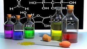 تحضير عين درس الروابط الفلزية وخواص الفلزات مادة الكيمياء 2 مقررات 1442 هـ