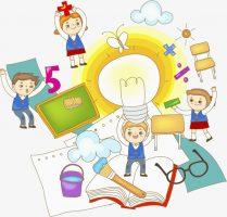 تحضير درس الكسور المتكافئة مادة الرياضيات الصف الثالث الإبتدائى الفصل الأول 1442 هـ