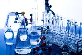 مهارات درس صيغ المركبات الأيونية وأسماءها مادة الكيمياء 2 مقررات 1442 هـ