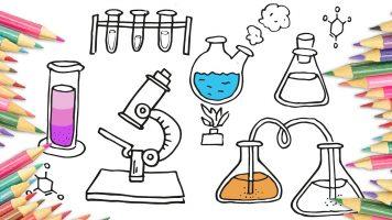 مهارات درس التجوية والتعرية مادة العلوم الصف الثالث الإبتدائي الفصل الدراسي الأول 1442 هـ