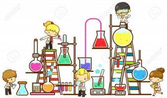 حل اسئلة درس التربة مادة العلوم الصف الثالث الإبتدائي الفصل الدراسي الأول 1442 هـ