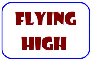 حل اسئلة درس colleagues مادة Flying High 4 فلاينق هاى 4 ثانوى 1442 هـ