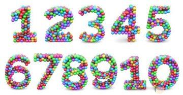 باوربوينت درس التقريب إلى أقرب مئة مادة الرياضيات الصف الثالث الإبتدائي الفصل الدراسي الأول 1442 هـ