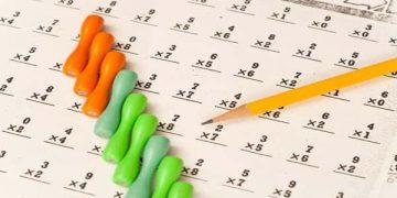 تحضير درس التمثيل بالأعمدة مادة الرياضيات الصف الرابع الإبتدائى الفصل الأول 1442 هـ