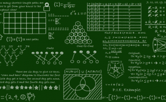 باوربوينت درس الجواب الدقيق أم التقديري مادة الرياضيات الصف الثالث الإبتدائي الفصل الدراسي الأول 1442 هـ