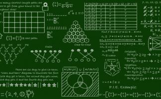 باوربوينت درس الشبكات وعملية الضرب مادة الرياضيات الصف الثالث الإبتدائي الفصل الدراسي الأول 1442 هـ