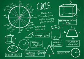 باوربوينت درس ترتيب الأعداد مادة الرياضيات الصف الثالث الإبتدائي الفصل الدراسي الأول 1442 هـ