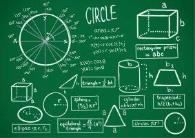 باوربوينت درس جمع الأعداد المكونة من رقمين مادة الرياضيات الصف الثالث الإبتدائي الفصل الدراسي الأول 1442 هـ