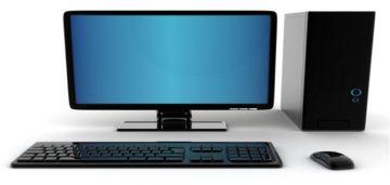 باوربوينت درس حفظ الملف وإغلاق البرنامج مادة الحاسب الالي الصف الثاني الإبتدائي الفصل الدراسي الأول 1442 هـ