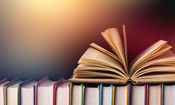 حل اسئلة درس مناطق وطنيمادة التربية الاجتماعية بنين الصف الثالث الثانوي التربية الفكرية الفصل الدراسي الأول 1442 هـ