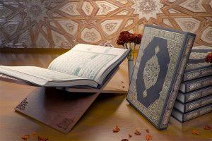 أوراق عمل درس سورة آل عمران ( 146 – 151 ) مادة التفسير2نظام المقررات العام الدراسي 1442 هـ