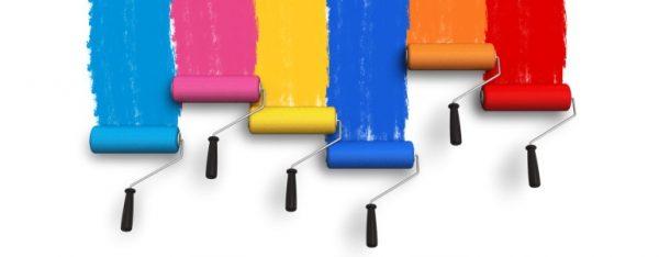حلقة اللون الاحمر وحدة الالوان رياض اطفال