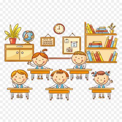 ركن التخطيط وحدة حقوقي وواجباتي رياض أطفال