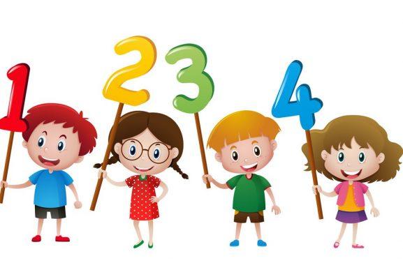 لقاء اخير لعبة منظمة ( لعبة النرد) وحدة حقوقي وواجباتي رياض أطفال