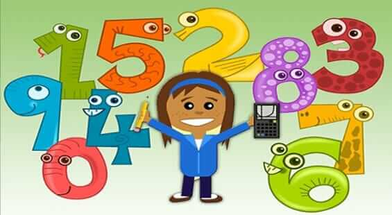 تحضير عين لدرس المتر المربع ومضاعفاته مادة الرياضيات الصف ...