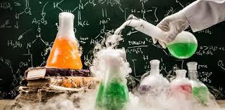 حل أسئلة درس العوامل المؤثرة في الذوبان مادة الكيمياء 4 مقررات 1442 هـ