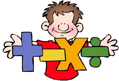 تحضير عين لدرس ضرب عدد مكون من رقمين في آخر مكون من ثلاثة أرقام مادة الرياضيات الصف