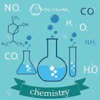 حل أسئلة درس التعادل مادة الكيمياء 4 مقررات 1442 هـ