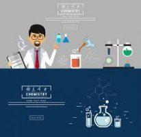 حل أسئلة درس مقدمة في الأحماض والقواعد مادة الكيمياء 4 مقررات 1442 هـ