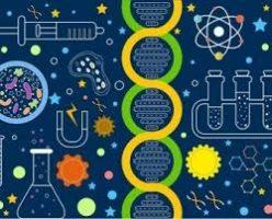 عروض باوربوينت درس وزن معادلات الأكسدة والاختزال مادة الكيمياء 4 مقررات 1442 هـ