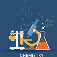 عروض باوربوينت درس الخلايا الجلفانية مادة الكيمياء 4 مقررات 1442 هـ