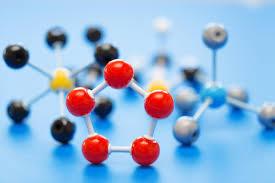 عروض باوربوينت درس التحليل الكهربائي مادة الكيمياء 4 مقررات 1442 هـ
