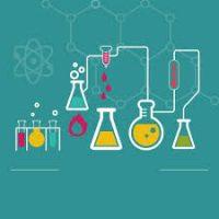 حل أسئلة درس البطاريات مادة الكيمياء 4 مقررات 1442 هـ
