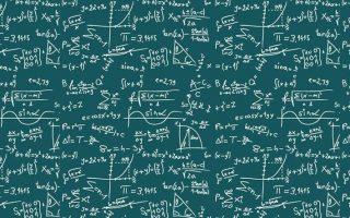 مهارات درس خطة حل المسألة مادة الرياضيات الصف الثالث الإبتدائي الفصل الدراسي الأول 1442 هـ