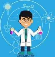 حل أسئلة درس الخواص الجامعة للمحاليل مادة الكيمياء 4 مقررات 1442 هـ