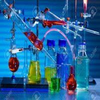 حل أسئلة درس الكربوهيدرات مادة الكيمياء 4 مقررات 1442 هـ