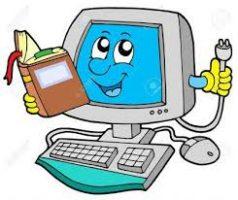 ورق عمل مادة حاسب آلي الصف الخامس الإبتدائي الفصل الدراسي الأول 1442 هـ