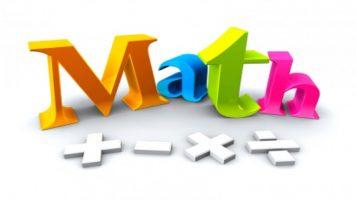 مهارات درس المعادلات الجذريةمادة الرياضياتثالث متوسط الفصل الدراسي الاول عام 1442هـ