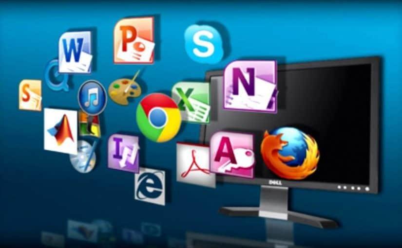 تحميل برامج كمبيوتر عربية مجانا