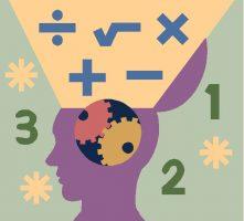مهارات درس نظرية فيثاغورسمادة الرياضياتثالث متوسط الفصل الدراسي الاول عام 1442هـ