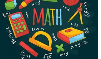 مهارات درس تحليل نتائج الدراسةمادة الرياضياتثالث متوسط الفصل الدراسي الاول عام 1442هـ