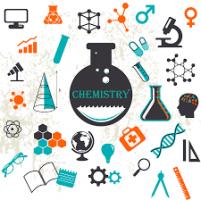عروض باوربوينت درس البروتينات مادة الكيمياء 4 مقررات 1442 هـ