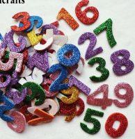 حل اسئلة درس احصائيات العينة ومعالم المجتمعمادة الرياضياتثالث متوسط الفصل الدراسي الاول عام 1442هـ