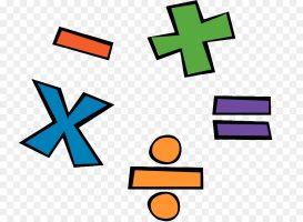 مهارات درس احتمالات الحوادث المركبةمادة الرياضياتثالث متوسط الفصل الدراسي الاول عام 1442هـ