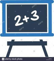 باوربوينت درس احتمالات الحوادث المركبةمادة الرياضياتثالث متوسط الفصل الدراسي الاول عام 1442هـ