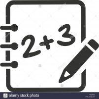 تحضير الوزارة درس احتمالات الحوادث المركبةمادة الرياضياتثالث متوسط الفصل الدراسي الاول عام 1442هـ