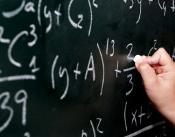 حل اسئلة درس التباديل والتوافيقمادة الرياضياتثالث متوسط الفصل الدراسي الاول عام 1442هـ