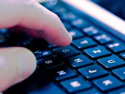 عروض باوربوينت مادة حاسب آلي الصف الخامس الإبتدائي الفصل الدراسي الأول 1442 هـ