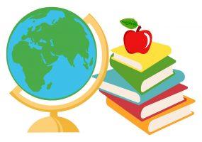 مهارات درس غسيل الصحون مادة التربية المهنية بنات الصف الثالث الثانوى التربية الفكرية الفصل الدراسي الأول 1442 هـ