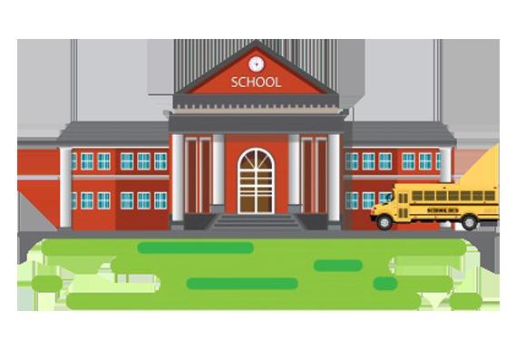 تحاضير المدارس العالمية